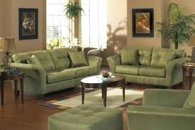 green living room set best olive green couches ideas on living