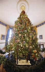 White House Christmas Ornaments Wiki by 107 Best White House Christmas Images On Pinterest White House