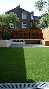 best 25 modern garden design ideas on pinterest modern gardens
