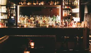 Bathtub Gin Burlesque 13 Hidden Bars You Must Visit In New York U2013 Little Grey Box