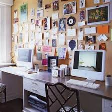 How To Organize Desk Corner Desk With Hutch Blackherpowerhustlecom 15 Office Desk Under