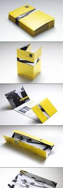 top office promo et catalogue 70 really cool business card designs for inspiration brochures