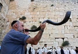 how much is a shofar why do we the shofar on yom kippur trending stories