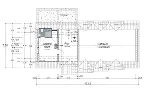 bad planning arranging the upstairs wet room converting a church