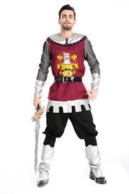 Achilles Halloween Costume Buy Wholesale Greek Warrior Costume Men China Greek