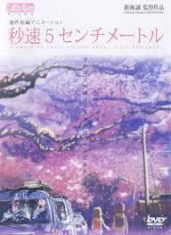 slice of life anime movies slice of life anime movies online