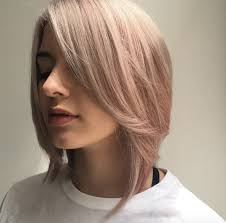 aline hairstyles pictures 60 a line hairstyles you can rock at any age style skinner