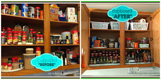 Before And After Organizing by Vacavilleorganizer U2013 Vacaville Organizer The Blog