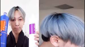 johnbeerens hairstyler how to maintain silver hair fanola no yellow orange shoo
