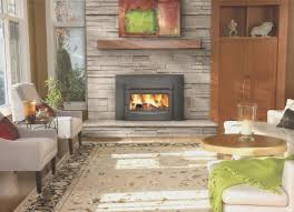 fireplace top napoleon wood fireplace room design ideas top and