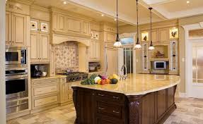 kitchen delightful kitchen cabinet design for small wonderful