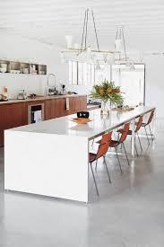 Design Interior Kitchen 190 Best Kitchen Inspiration Images On Pinterest Kitchen Ideas