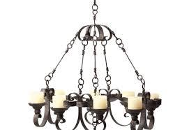 hanging a chandelier chandelier hanging chandelier beguiling hanging chandelier toronto