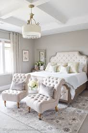 Master Bedroom Decorating Ideas Pinterest Tour Ideas On How To Style Your Bedside Table Home