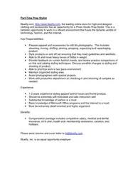 Sample Of Simple Resume For Students by Resume Skills Summary Examples Skills Summary Resume Example