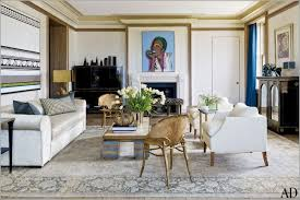 Family Room Versus Living Room Family Room Versus Living Elegant - Family room versus living room