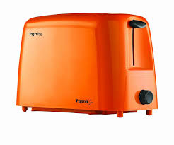 12 Slice Toaster Top 12 Pop Up Toaster Brand In India 2017 Reviewsellers