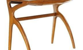 bureau vintage design fauteuil scandinave ikea bureau design photos bureau design