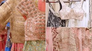 Wardrobe Online Shopping Indian Wardrobe Essentials Smart Shopping Tips By Designer
