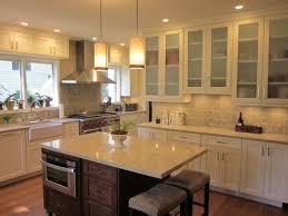 green home chicago design center gkdes com