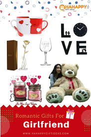 21 romantic gift ideas for girlfriend unique gift that she u0027ll love