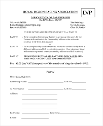agreement form format free contract labor agreement form 8