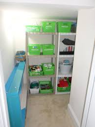home organizing services before u0026 after halcyon home professional organizing services