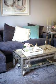 home goods furniture end tables home goods furniture coffee tables home goods furniture end tables
