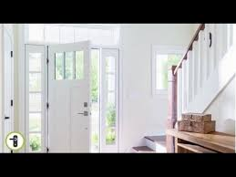 Pella Between The Glass Blinds Great Pella Doors With Blinds With Pella Sliding Patio Doors With