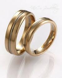 cin cin nikah cincin kawin emas rosegold plain d sign cincin kawin cincin