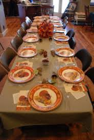 dccc releases thanksgiving dinner table talking points messaging