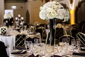 wedding decor easy beautiful and breathtaking wedding décor