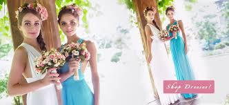 Bridesmaid Dresses Online Infinity Dress Convertible Dress Bridesmaid Dresses Online