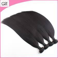 top hair vendora top quality unprocessed weave hair vendors grade 10a wholesale