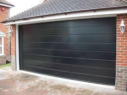 garage door black with well made black garage doors newcastle heather e swift has 0 subscribed credited from zh smartgarage ca garage door