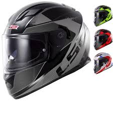 motorbike accessories ls2 ff320 stream stinger motorcycle helmet full face helmets