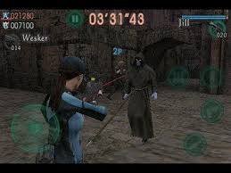 resident evil 4 apk resident evil 4 mod apk data 2017 link in description