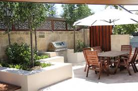 Backyard Outdoor Living Ideas Outdoor Living Design Ideas Get Inspired By Photos Of Outdoor