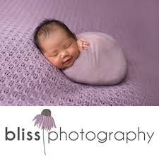 newborn photography mn rochester mn guide to photographers