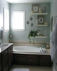bathroom wall decoration ideas bathtub designs for small bathrooms fascinating bathroom wall