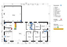 prix maison neuve 4 chambres luxe maison moderne plain pied 4 chambres ravizh com