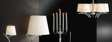 Esszimmerlampen Stoff Leuchten Aus Tradition Honsel Leuchten