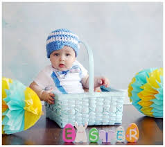 easter pictures with baby the most adorable diy handmade easter photo props for babies