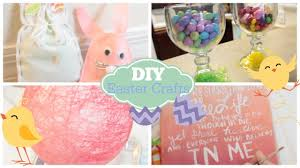 79 wonderful easter decorations to make home design and do