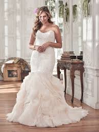 wedding dress boutiques houston gallery wedding dress boutiques houston aximedia com