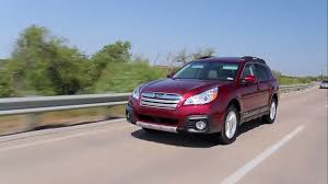 orange subaru forester 2013 subaru outback review car pro usa