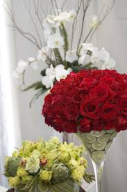 Flower Arrangements In Vases Diy Preparing Containers For Your Arrangements