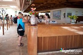 Hilton Hawaiian Village Lagoon Tower Floor Plan Hilton Hawaiian Village Waikiki Beach Resort Oyster Com