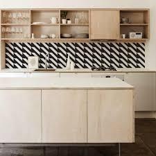 temporary kitchen backsplash smart temporary wallpaper backsplash savary homes