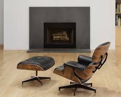 home design eames lounge chair original wall coverings bath